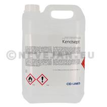 Kenosept 5L desinfectiemiddel voor handen Cid Lines (Handafwasproducten)