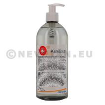Kenosept 500ml vloeibaar desinfectiemiddel voor handen Cid Lines (Handafwasproducten)