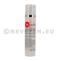 Kenosept 100ml spray met vloeibaar desinfectiemiddel voor handen Cid Lines