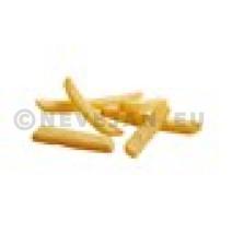 Aviko La Cuisine Belge Artisanale 12mm Friet 2.5kg Diepvries