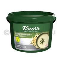 Knorrsoep superieur aspergecreme 1.08kg