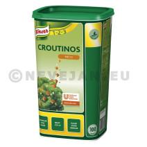 Knorr salade croutons met ui 700gr