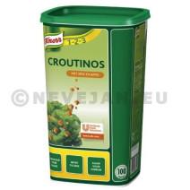 Knorr salade croutons spek/appel 700gr