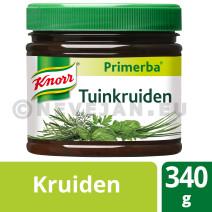 Knorr primerba tuinkruiden 340gr
