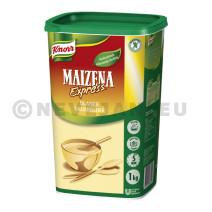 Maizena express wit 1kg blanke sausbinder