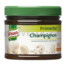 Knorr Primerba glace van champignon 340gr