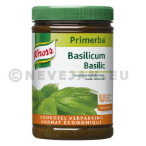 Knorr primerba basilicum 700gr