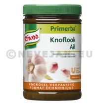 Knorr primerba knoflook 690gr