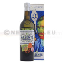 Absente 70cl 55%