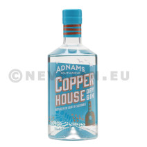 Gin Adnams Copper House 70cl 40% UK