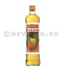 Filliers appeljenever 1L 20%