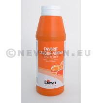 Aroma Pistache1L Dawn Sucrea Unifine