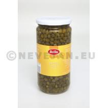Kappers op azijn surfines 1L Avila