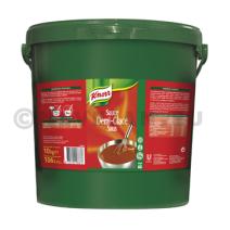 Knorr Demi Glace saus poeder 10kg