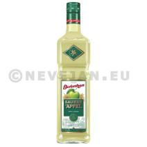 Berentzen Saurer Apfel 70cl 21% appeljenever