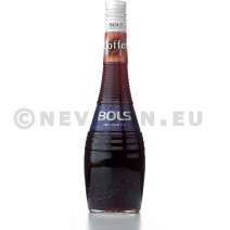 Bols Coffee 70cl 24% koffie likeur