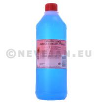 Brandalkohol 1L