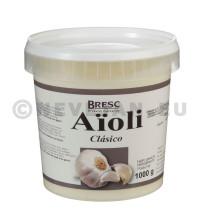 Bresc Aïoli 1 kg Pot