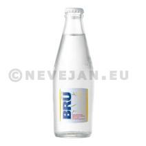 Water Bru 12x50cl bak