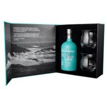 Bruichladdich Scottish Barley 70cl 50% Islay Single Malt Scotch Whisky