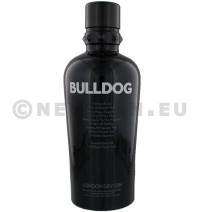 Bulldog Gin 1,75L 40% London Dry Gin