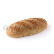 Bussing Brood Landbrood Vloer Mais 8x800gr Diepvries