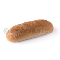 Bussing Brood Landbrood Vloer Wit 8x800gr Diepvries