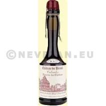 Calvados du breuil 8jaar 2l 40% reserve du chateau
