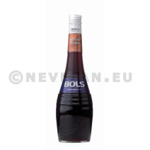 Bols Cacao Brown 70cl 27% likeur