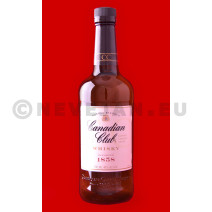 Canadian Club 70cl 40% Canadian Blended Whisky