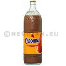 Cecemel De Enige Echte Nutricia 1L glazen fles