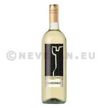 Chardonnay delle venezie 75cl casteltorre
