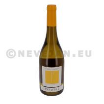 Chateau Pesquié Chardonnay 75cl Vin de France
