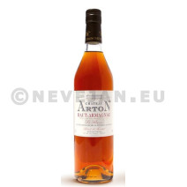 Bas armagnac dartigalongue v.s.o.p. 70cl 40%