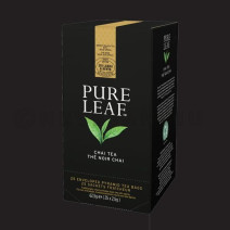 Pure Leaf Thee Chai 25 theezakjes