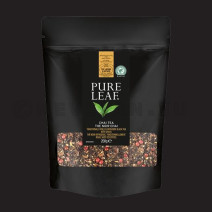 Pure Leaf losse Thee Chai 200gr