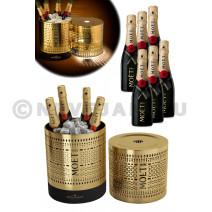 Champagne Moet & Chandon 20cl Brut Imperial