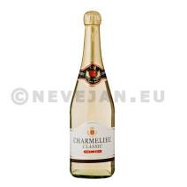 Schuimwijn Charmelieu 75cl 8.5% Brut