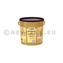 Chef Blanke roux 10 kg Nestlé Professional