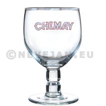 Glas Chimay 1.5L Magnum