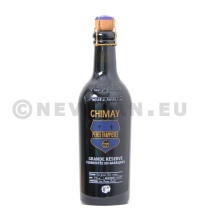 Chimay Grande Reserve 37.5cl Trappist
