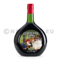 Chouffe coffee 70cl 25%