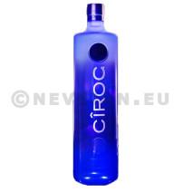 Vodka Ciroc 1.75L 40% Illuminated