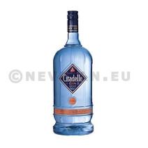 Gin Citadelle 70cl 44%