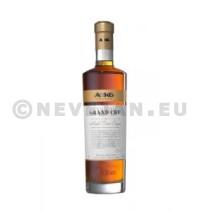 Cognac abk6 vsop 15j super premium 70cl 40%