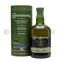 Connermara 70cl 40% Irish Single Malt Whiskey