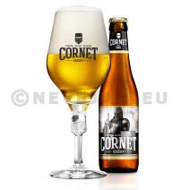 Cornet Oaked 8.5% 33cl
