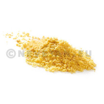 Didess Elements Crumble Amandel 1kg Diepvries