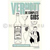 Boek Vermout, De Complete Gids