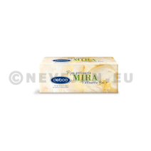 Norma margarine 4x2.5kg